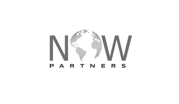 now partners