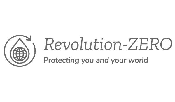revolution zero