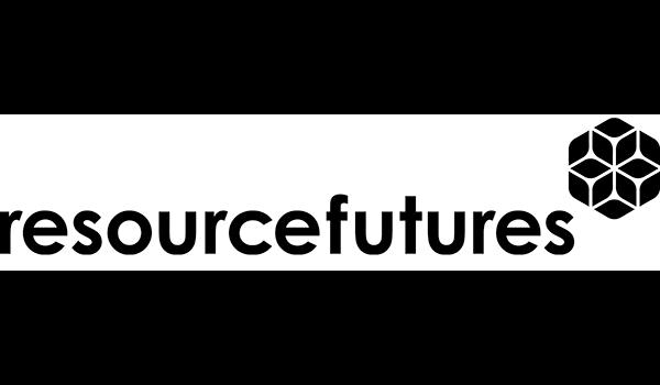 Resource Futures